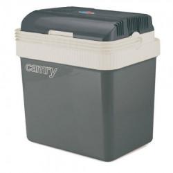 Camry CR8065 Ručni frižider