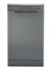 Candy CDP 4609 X 9kom Mašina za pranje sudova