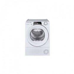 Candy mašina za sušenje ROE H9A2TCEX-S ( 0001220637 )