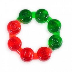 Cangaroo Glodalica Beads t1209 ( CAN1986 )