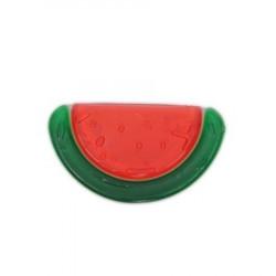 Cangaroo Glodalica watermelon ( CAN9853 )