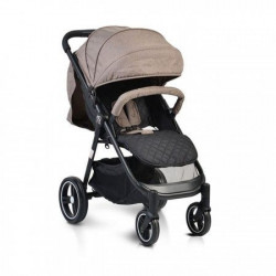 Cangaroo Sindy 2in1 beige kolica ( CAN4959 )