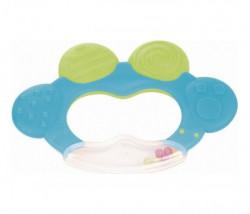 Canpol baby glodalica zaba 74/001 ( 74/001 )