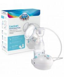 Canpol elektricna pumpica za izmazanje easy start 12/201 ( 12/201 )
