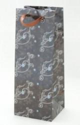 Canpol Papirna kesa ukrasna za piće ( TR-50 )