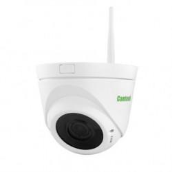 Cantonk IP Wi-Fi kamera ( WFIP-200SHQ30H )
