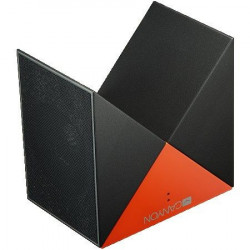 Canyon CNS-CBTSP4BO transformer Bluetooth speaker grey-orange ( CNS-CBTSP4BO )