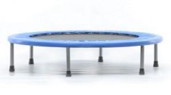 Capriolo aerobik Trambolina 130cm ( 291389 )
