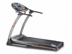 Capriolo k1 oma-3210es trenažer-traka za trčanje ( 291138 )
