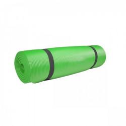 Capriolo strunjaca zelena 1cm ( S100709-Z )