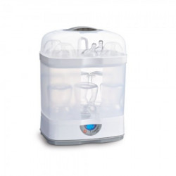 Chicco električni sterilizator 3 u 1 ( A050002 )