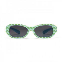 Chicco naočare za dečake, 12m+, 2021 ( A049988 )