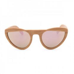 Chicco naočare za devojčice, 5g+, 2021 ( A049997 )