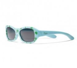 Chicco naočare za sunce za dečake 2020, 12m+ ( A035348 )