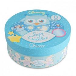 Chicco viseća igračka za krevetac Sova ( A016994 )
