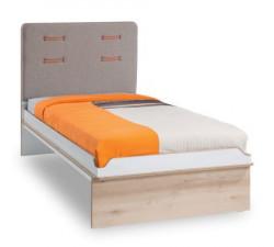 Cilek Dynamic l krevet ( 20.50.1301.00 )