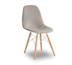 Cilek Dynamic stolica ( 21.08.8482.00 )