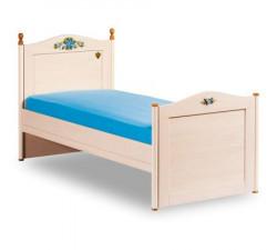Cilek Flora l krevet 100x200 cm ( 20.01.1321.00 )