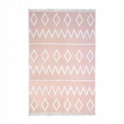 Cilek Match tepih pink ( 120x180 cm ) ( 21.07.7703.00 )