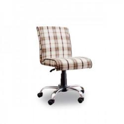 Cilek plaid soft stolica ( 21.08.8464.00 )