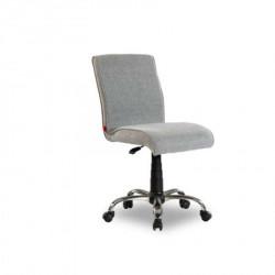 Cilek Soft stolica siva ( 21.08.8488.00 )