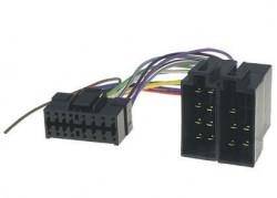 Clarion ISO adapter ZRS-198 16 pin za auto radio ( 60-079 )