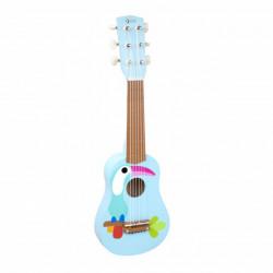 Classic World Drvena gitara za decu ( 4027 )