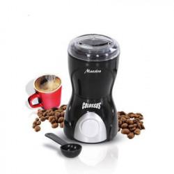 Colossus CSS-5422 Elektricni mlin za kafu