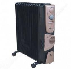 Colossus CSS-6614a uljni radijator ( 8606012415584 )
