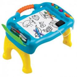 Crayola stolić za crtanje Dood ( 35-690000 )
