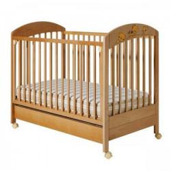 Dečiji krevetić Maja sa fiokom N ( 062021 )
