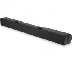 Dell AC511 Soundbar
