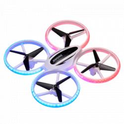 Denver DRO-200 dron