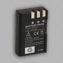 Digi Power EN-EL9 Li-Ion zamena za NIKON bateriju EN-EL9 ( 305 )