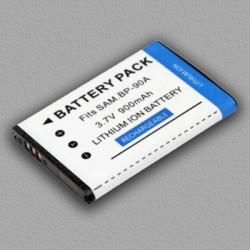 Digi Power IA-BP90A Li-Ion zamena za SAMSUNG bateriju IA-BP90A, BP90A ( 379 )