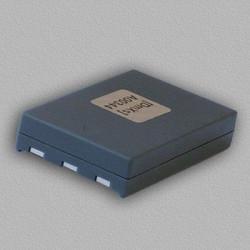 Digi Power NB-1L/1LH Li-Ion zamena za CANON bateriju NB-1L, NB-1LH ( 413 )
