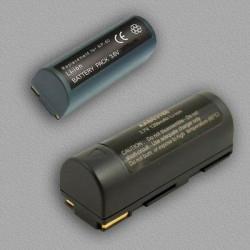 Digi Power NP-80 Li-Ion zamena za FUJI bateriju NP-80 ( 603 )