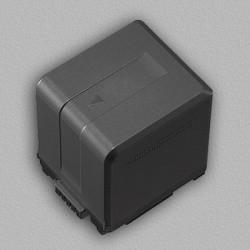 Digi Power VW-VBG260 Li-Ion zamena za PANASONIC bateriju VW-VBG130, VW-VBG260, LSSB0017 ( 92 )