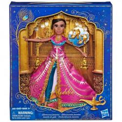 Disney lutka Jasmina ( 23639 )