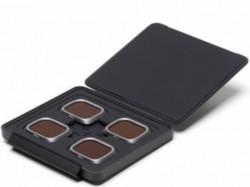 DJI AIR 2S ND filters set (ND64/128/256/512) ( CP.MA.00000376.01 )