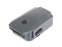 DJI MAVIC Part1 Intelligent Flight Battery (20) Platinum ( CP.PT.00000077.01 )