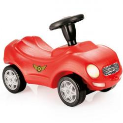 Dolu Racer Ride-On Car Guralica - crvena ( 080400 )
