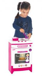 Dolu Šporet - igračka za devojčice ( 043023 )