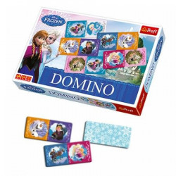 Domino Frozen ( 12-012101 )