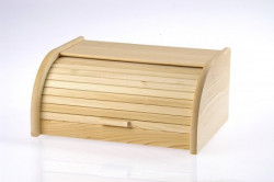 Domy kutija za hleb ( DO DR 94942 )