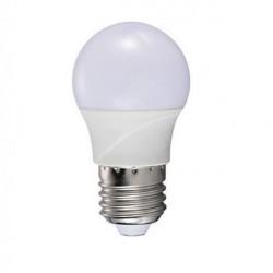 Donghai LED sijalica E27 6W 520LM 6500K 25.000H no dim ( E276EC/Z )