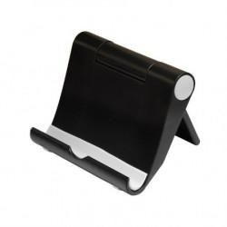 Držač mobilnih uređaja ( DT-P023 )