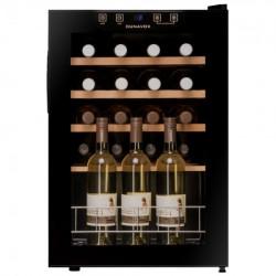 Dunavox DXFH-20.62 vinska vitrina ( v3975 )