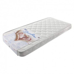 Dušek za krevetac - Harmony 150 x 70 x 10 cm ( 703 )