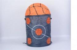 Džak za igračke Basketball ( 11/50115 )